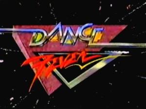 Dance_fever_1979-show