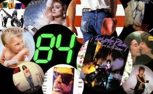 top-10-mejores-discos-de-1984