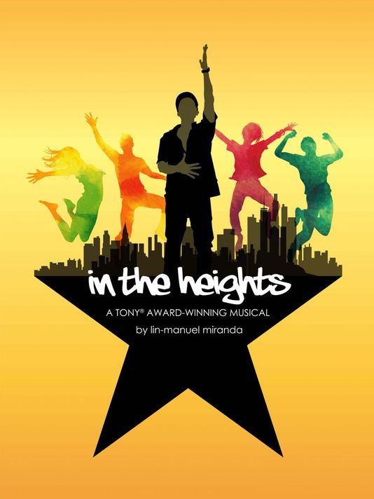 636070525125521359-intheheights-poster